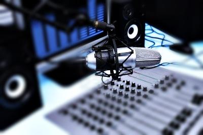 Cabina-de-Radio-2