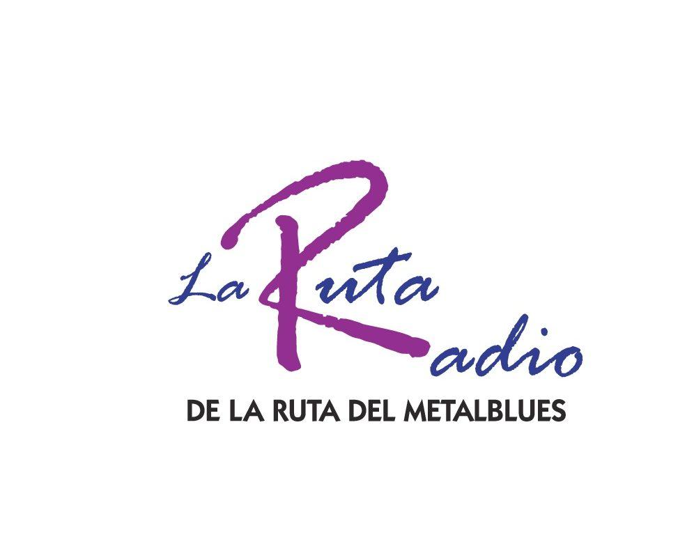 La Ruta Radio