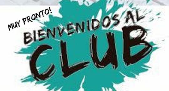 CLUB IMAGEN MOMENTANEA PARA WEB[1239]