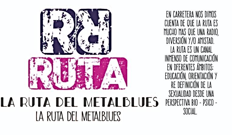 LOGO RUTA MAS TEXTO PARA WEB[1240]